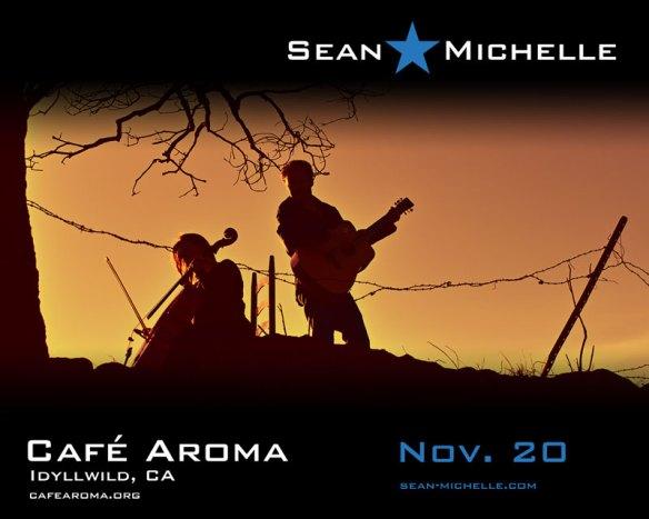 Cafe-Aroma-11-20-09