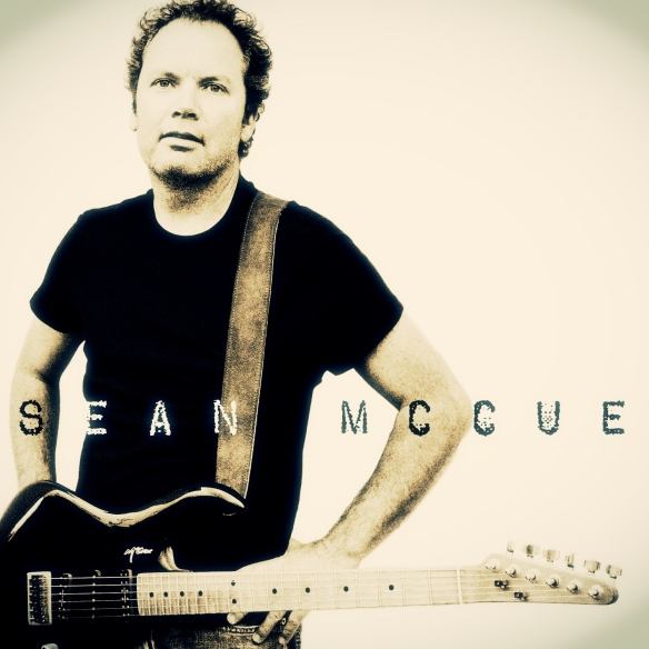 Sean-McCue-album-cover-72_BlockBuster