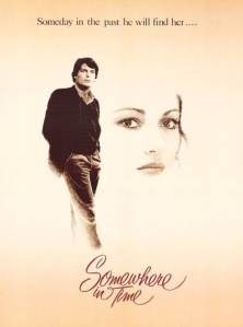 somewhere_in_time_poster__span