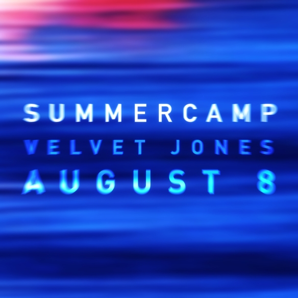 Summercamp_Velvet-Jones_2015