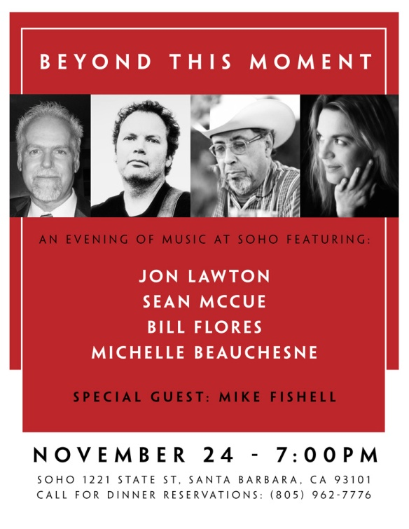 Beyond-This-Moment-poster_800_10-6-15.jpg