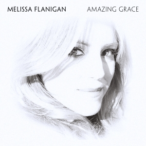 Amazing Grace cover_1500