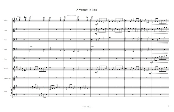A Moment in Time - FULL SCORE - Page 3.jpg