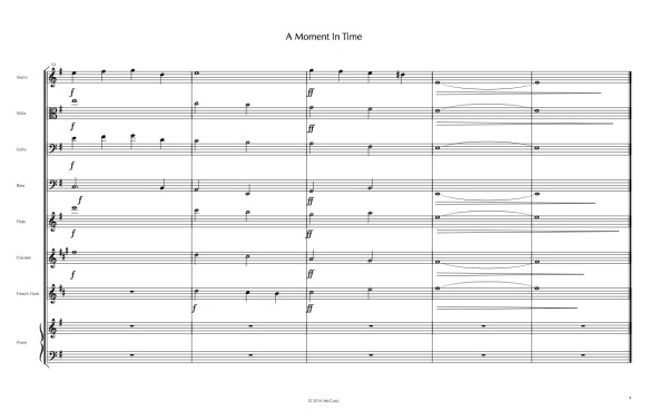 A Moment in Time - FULL SCORE - Page 4.jpg