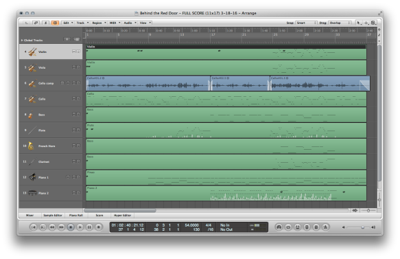 Behind the Red Door - Logic Pro.png
