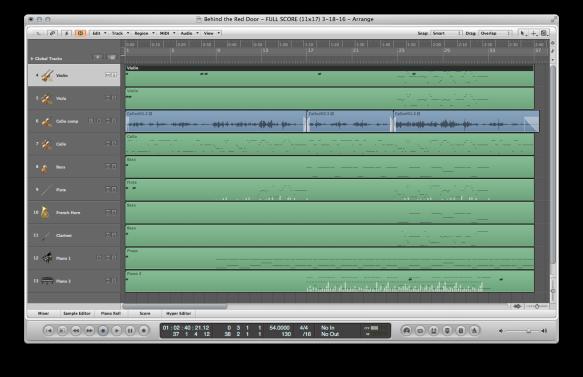 Behind the Red Door - Logic Pro.png