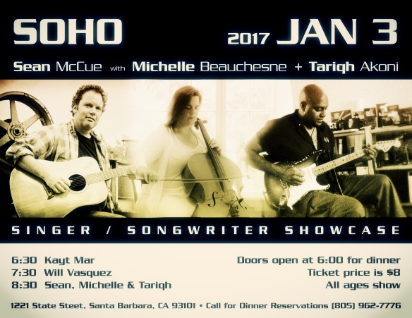 sean-michelle-tariqh-soho-poster-jan-3-2017-10
