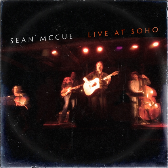 sean-mccue-soho-2017-cover-8