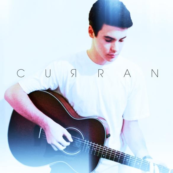 CURRAN-Cover-20_800px.jpg