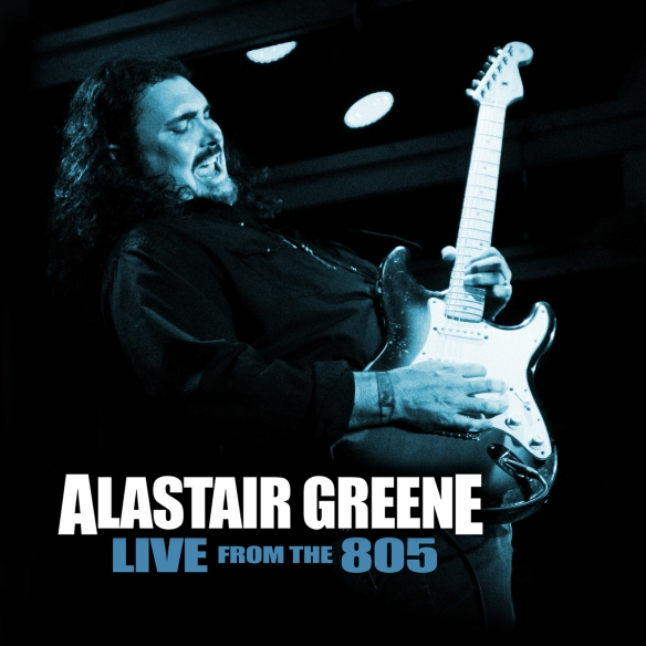 Alastair-Greene-LIVE-from-the-805-Cover_1600px_RGB.jpg