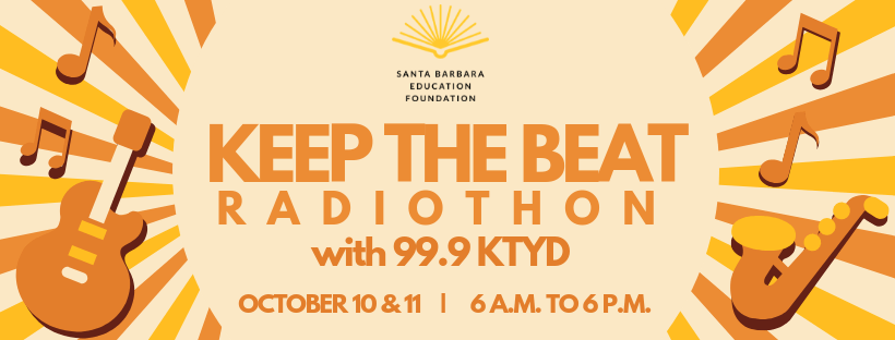 Keep-the-Beat-Radiothon